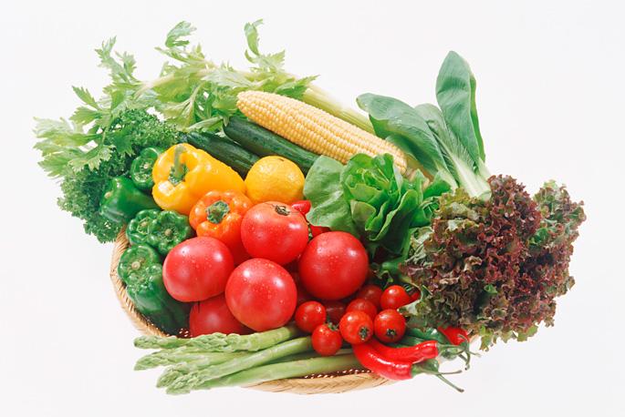 Когда нужно сажать овощи