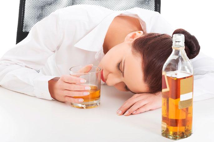 Как избавится от алкоголизма таблетками