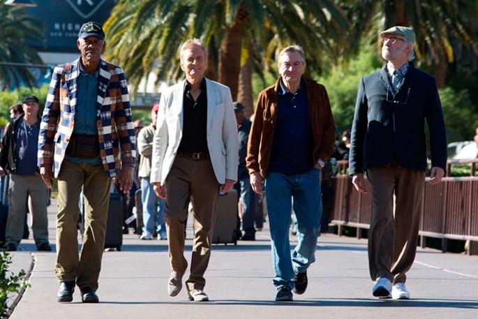 смотреть фильм в хорошем качестве стар перцы 2013