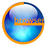 Goona Browser