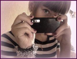 Ksenia_Volkhina