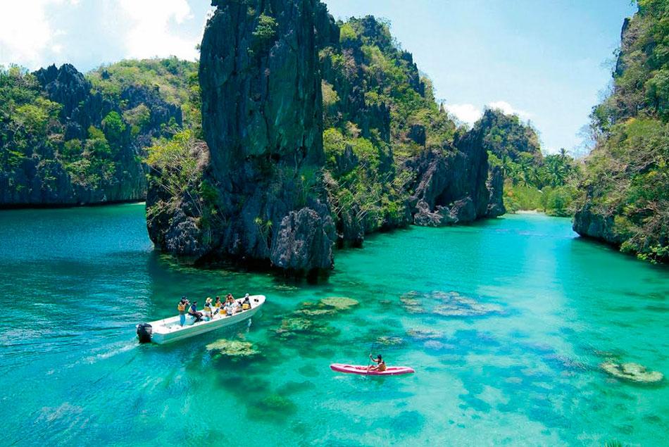 7 wonder of philippines